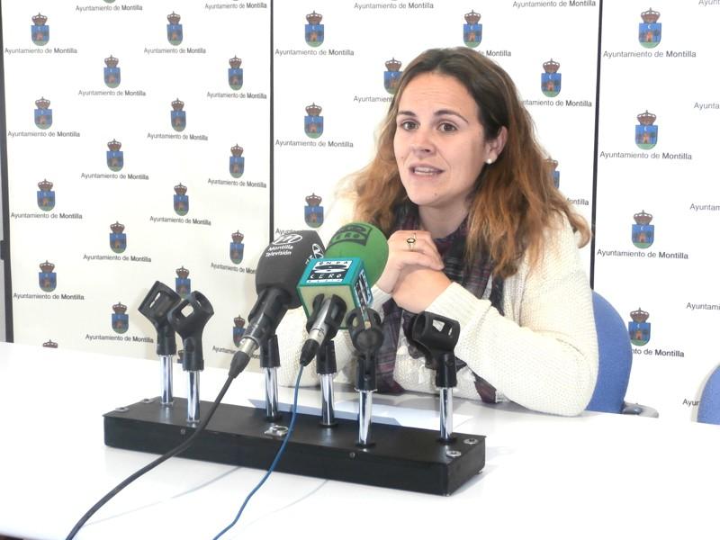 """El Grupo Municipal Socialista denuncia el abandono por parte del gobierno municipal del proyecto del polígono industrial """"Picos del Cigarral"""""""