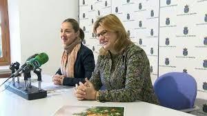 El Ayuntamiento presenta la campaña de Navidad «Regala Montilla, regala ilusión»