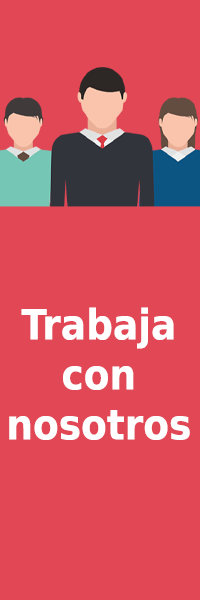 tcn_vertical