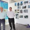 Aguas de Montilla participará en la campaña de recogida del banco de Alimentos