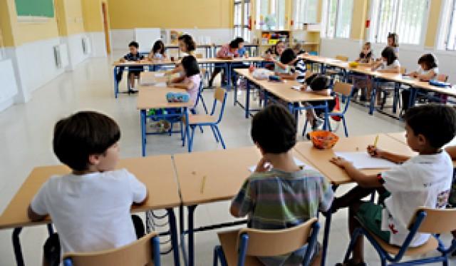El profesorado de Francés tratará de defender su asignatura ante los cambios instaurados por Educación