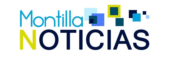 MontillaNoticias