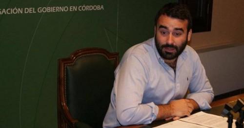 El 23 de septiembre se celebrará Córdoba, Ciudad Música, dentro del festival Eutopía, que organiza el IAJ
