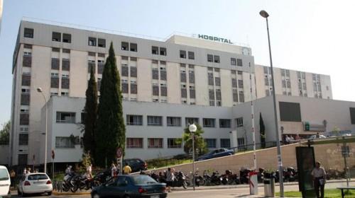 El Hospital Reina Sofía realiza 24 trasplantes renales en los primeros meses del año