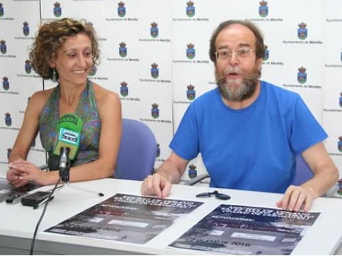 El Ayuntamiento recupera el Kiosko del Paseo Cervantes para ofrecer conciertos musicales