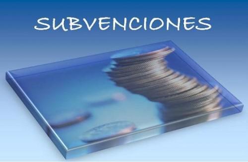 subvenciones_1