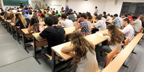 30_01_13_aula_universitaria