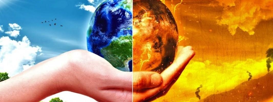 Andalucía refuerza su transparencia en materia de cambio climático al adherirse al Compact de Estados y Regiones