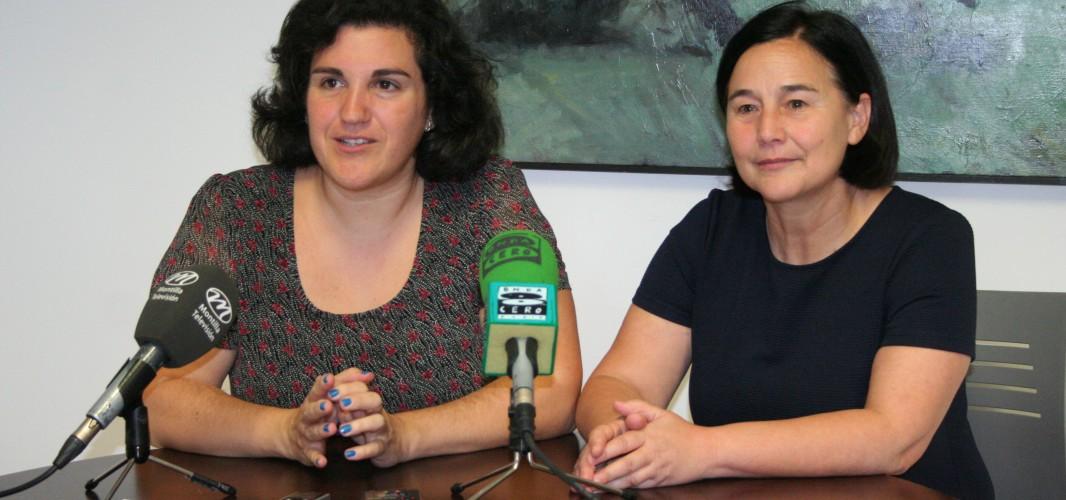 El Centro de Información a la Mujer pone en marcha tres talleres para octubre