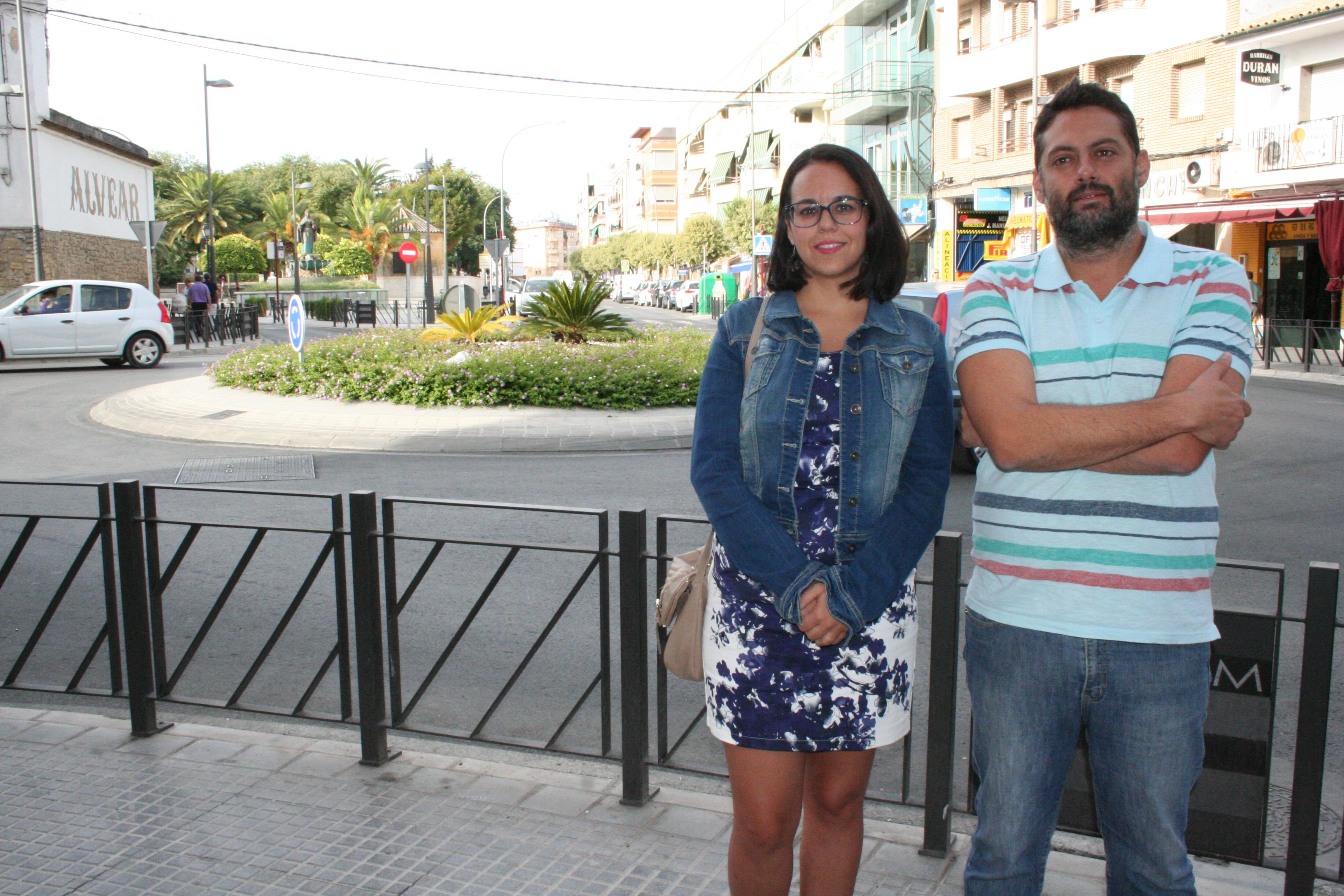 licitacion_embellecimiento_rotondas_1