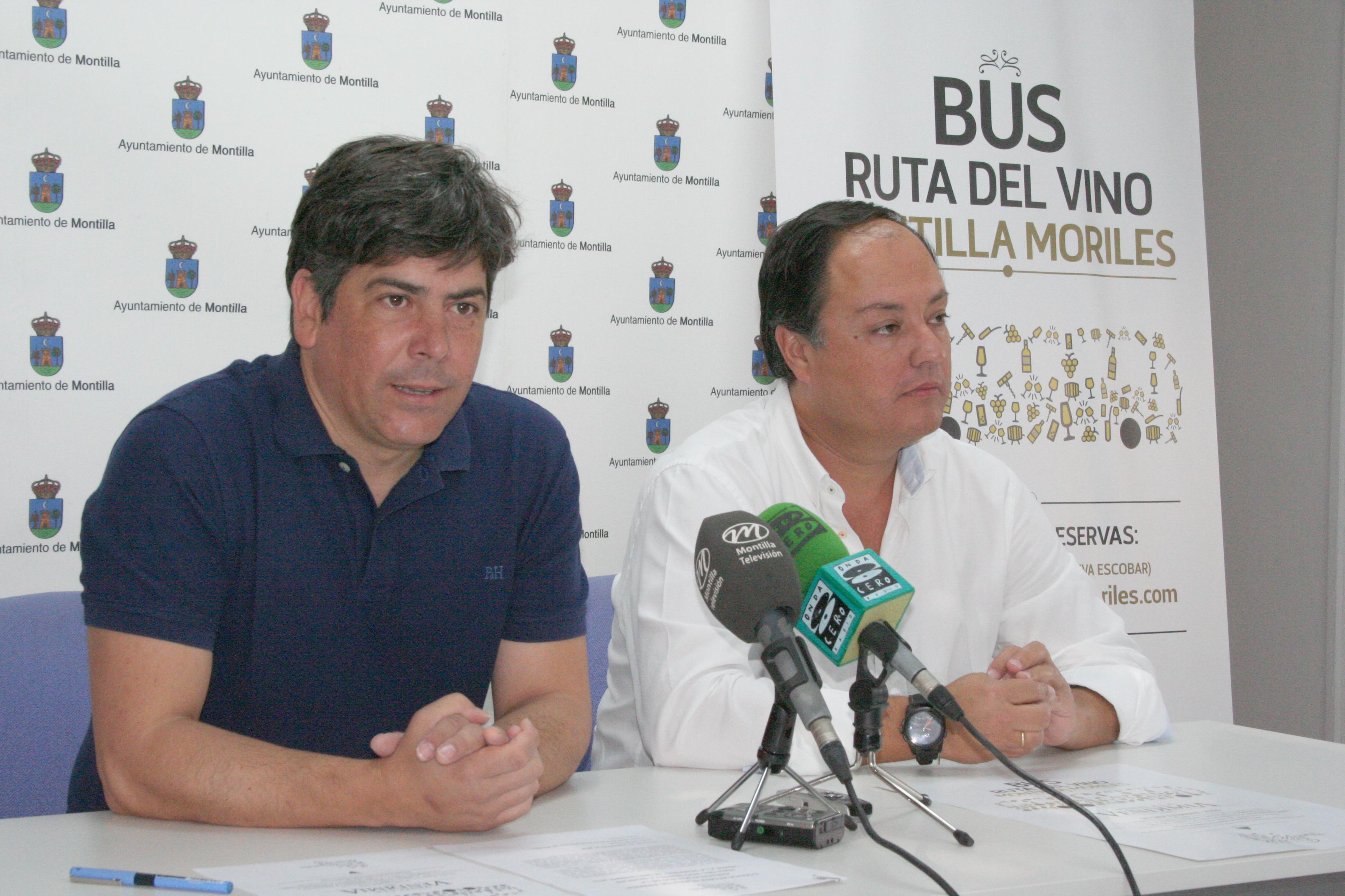 presentacion_bus_ruta_del_vino_montilla_moriles_1