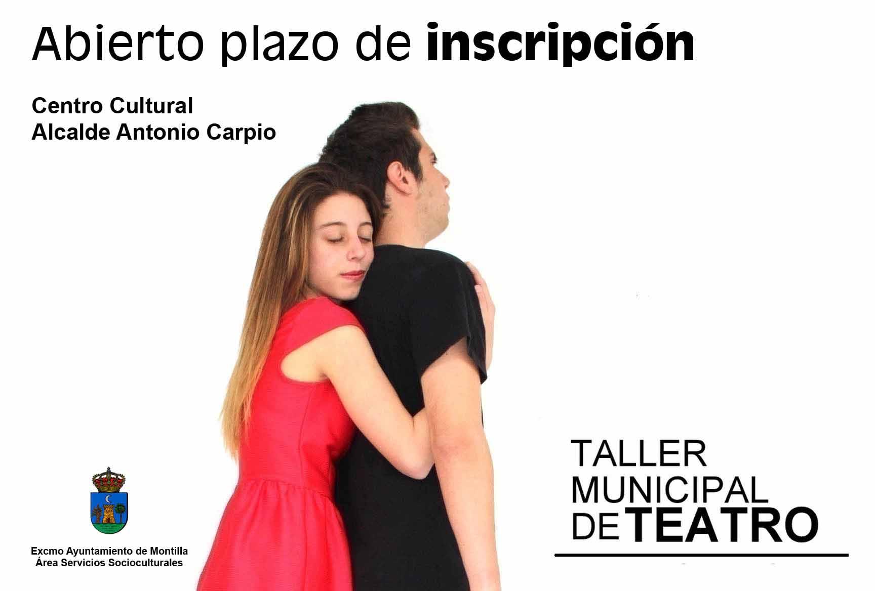 taller_de_teatro_0