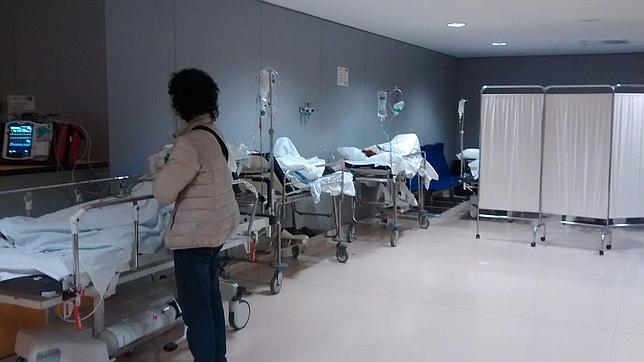 URGENCIAS-HOSPITAL-CABRA--644x362