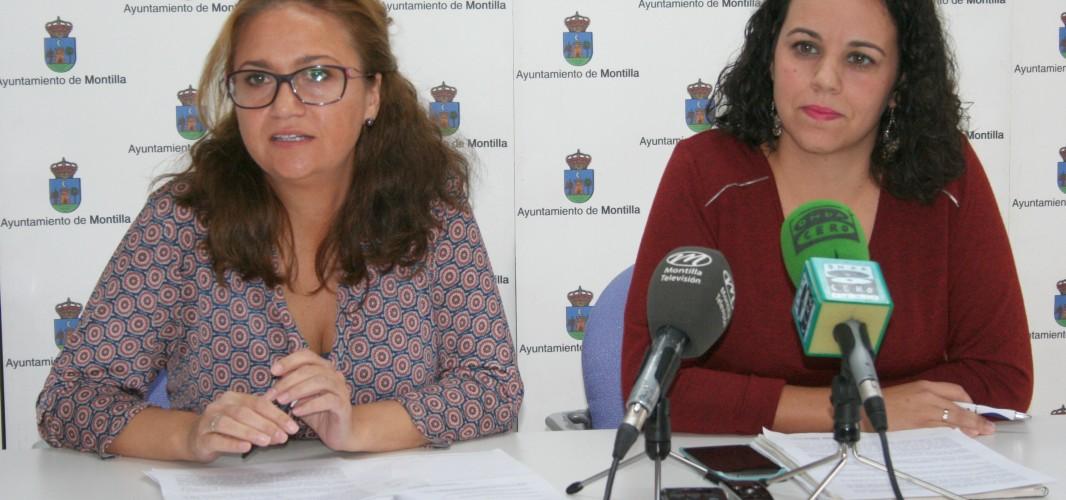 Aguas Montilla aplicará una subida media del 2,11% en la tarifa de 2017