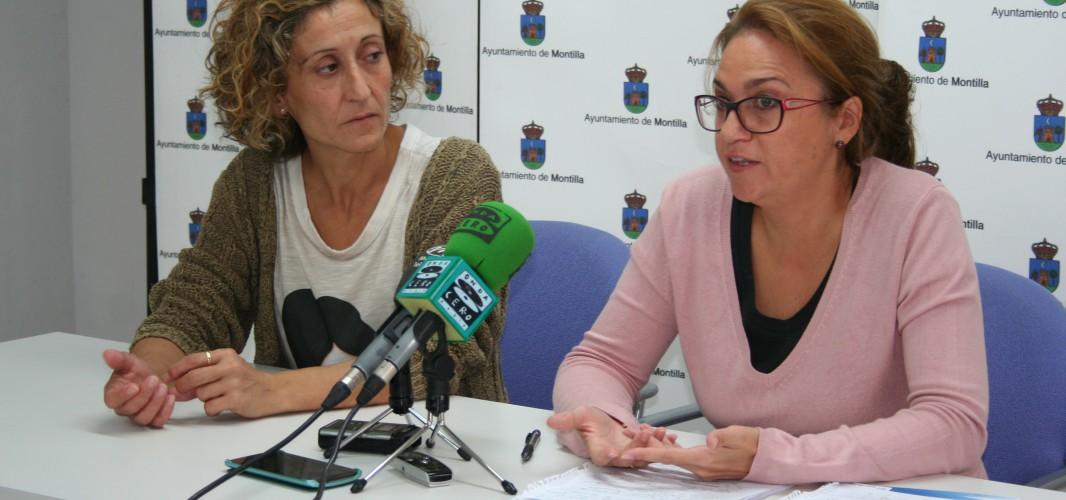 El Ayuntamiento sacará a licitación la gestión de los aparcamientos públicos y zona azul