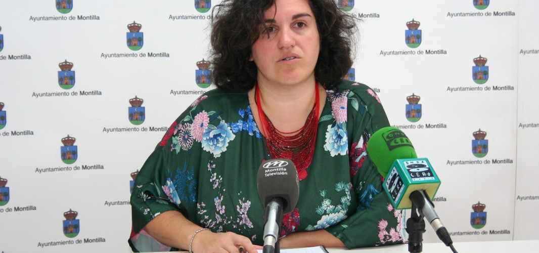 El Ayuntamiento abre el plazo de inscripción para el servicio de Ludoteca