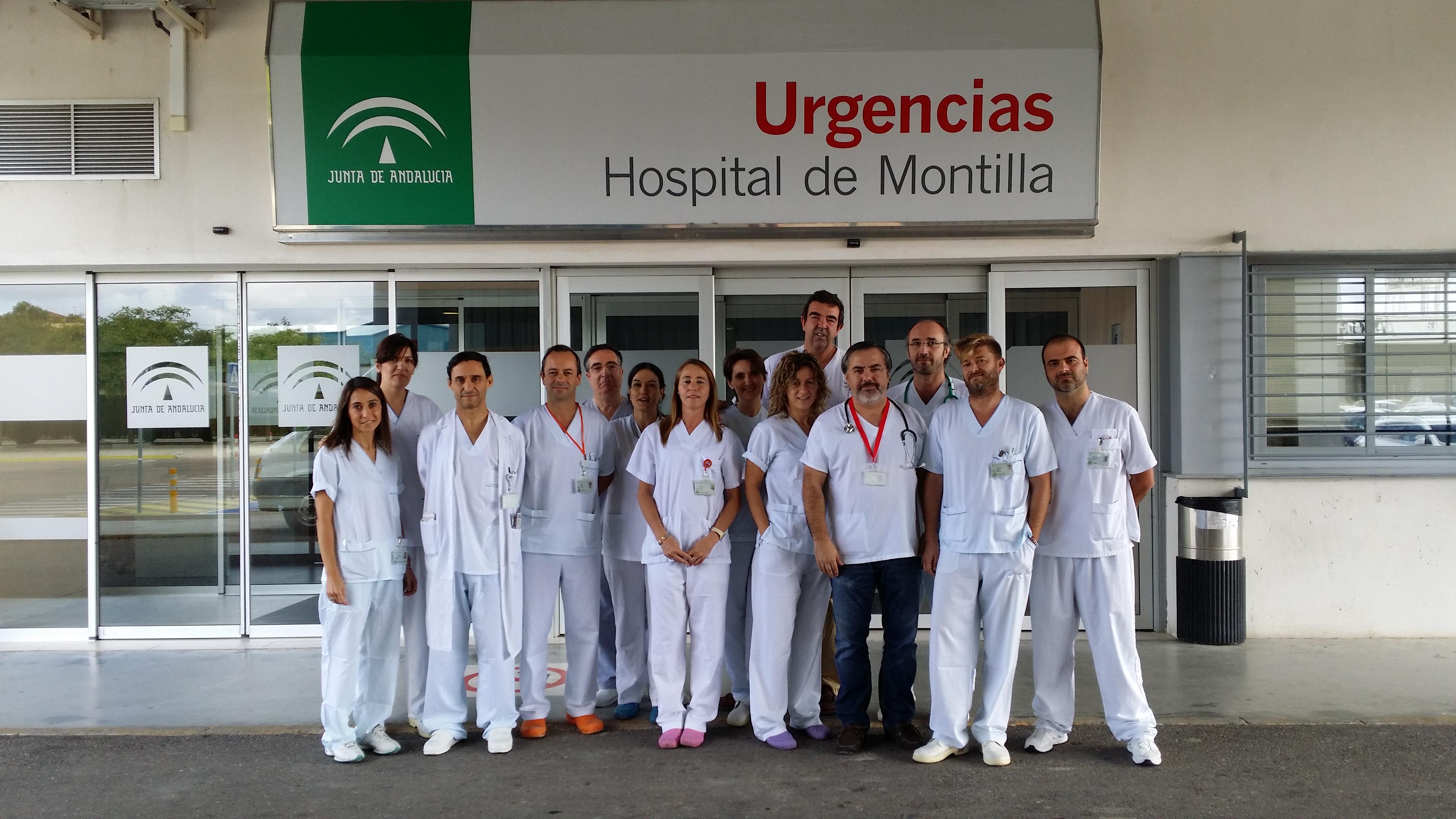SALUD_Best in class Montilla_9-11