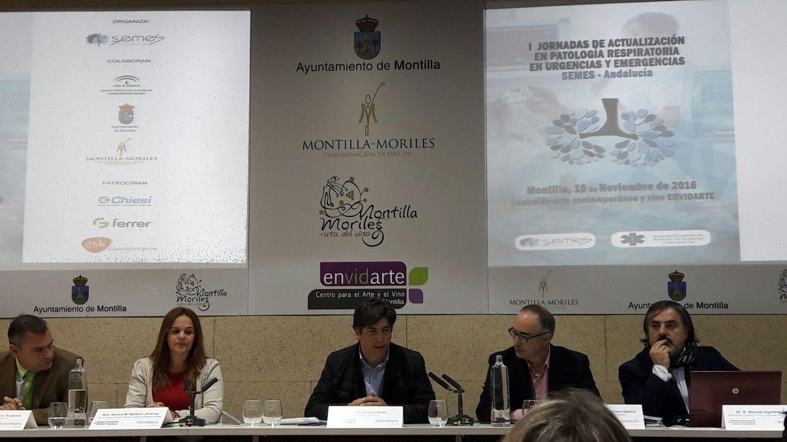 SALUD_Jornada SEMES-A Montilla_10-11