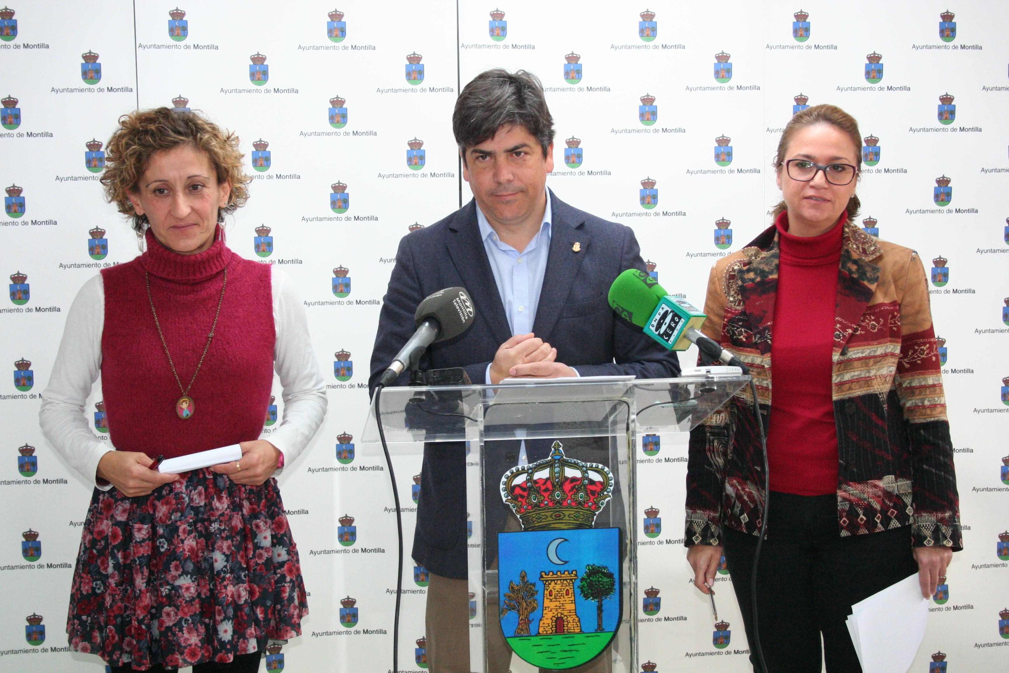 presentacion_presupuestos_2017_1