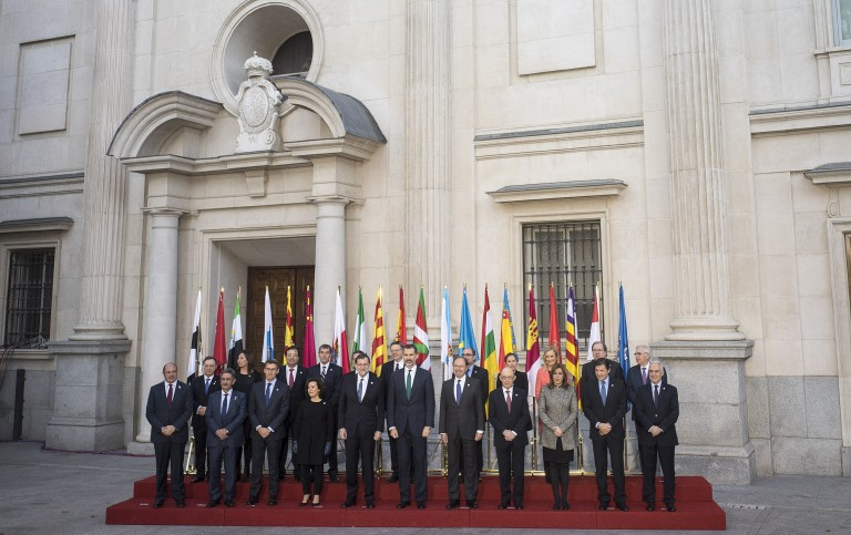 PTA_Conferencia Presidentes_17 ENE