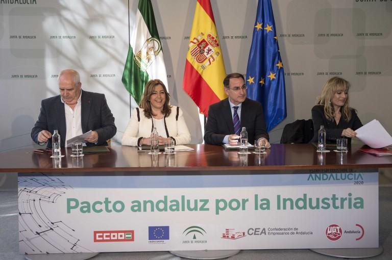 PTA_Pacto por la Industria_30 ENE