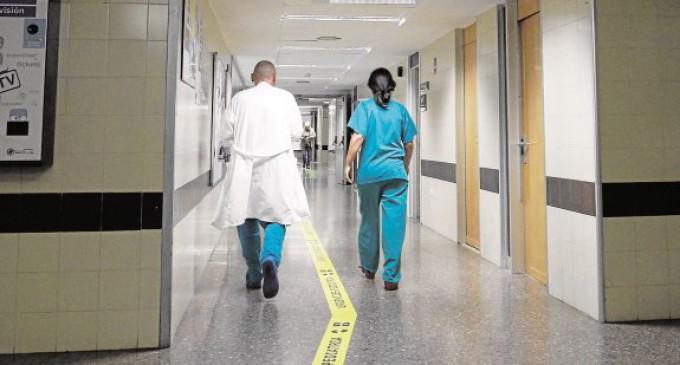 personal-sanitario-680x365