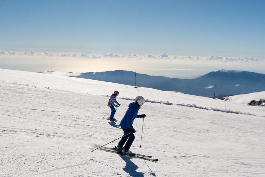 esquiadores_en_sierra_nevada__large