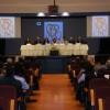 El III Congreso Internacional de Turismo Cultural analiza la gestión del turismo patrimonial en el espacio iberoamericano