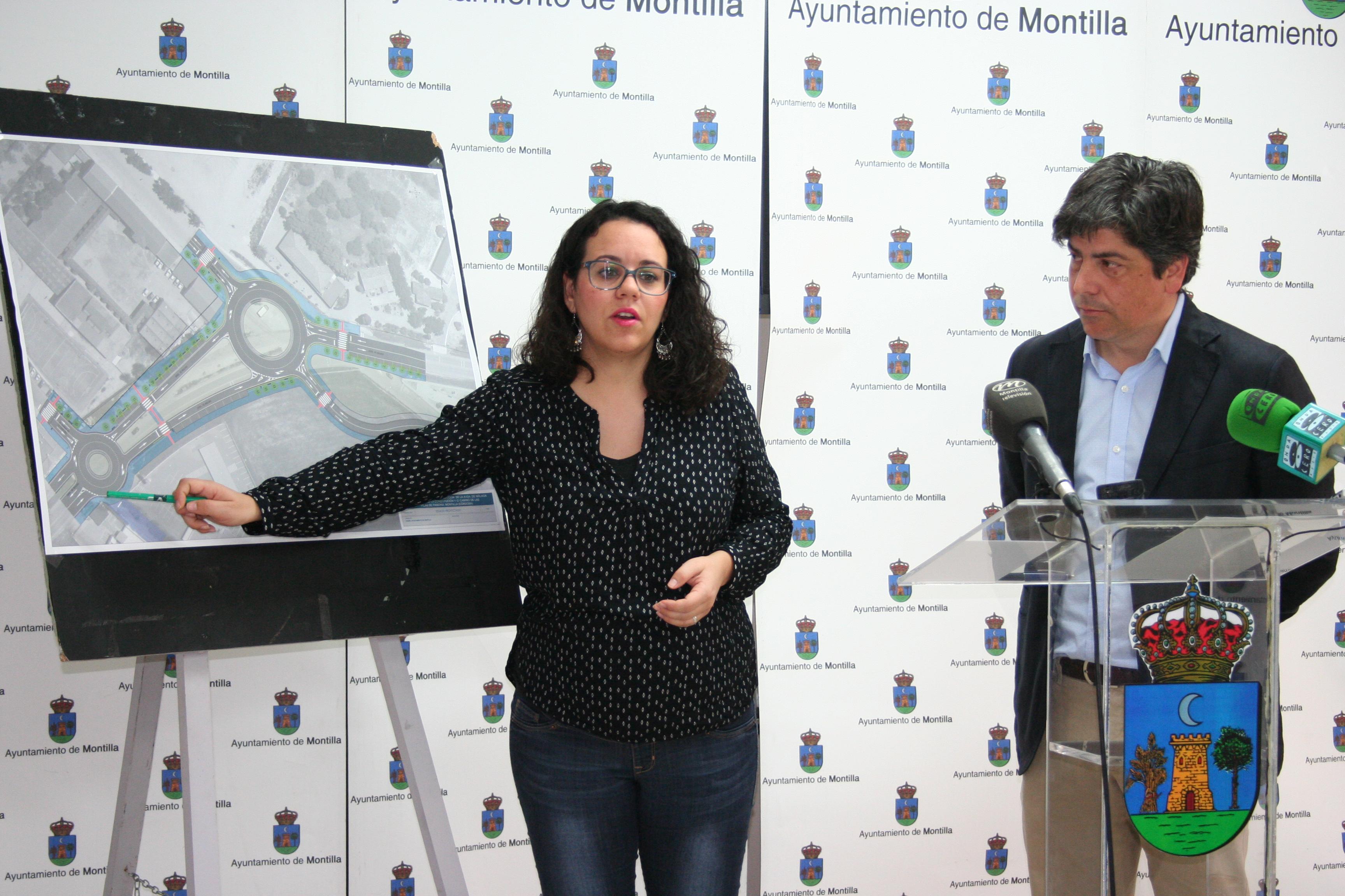 presentacion_rotonda_la_toba_1