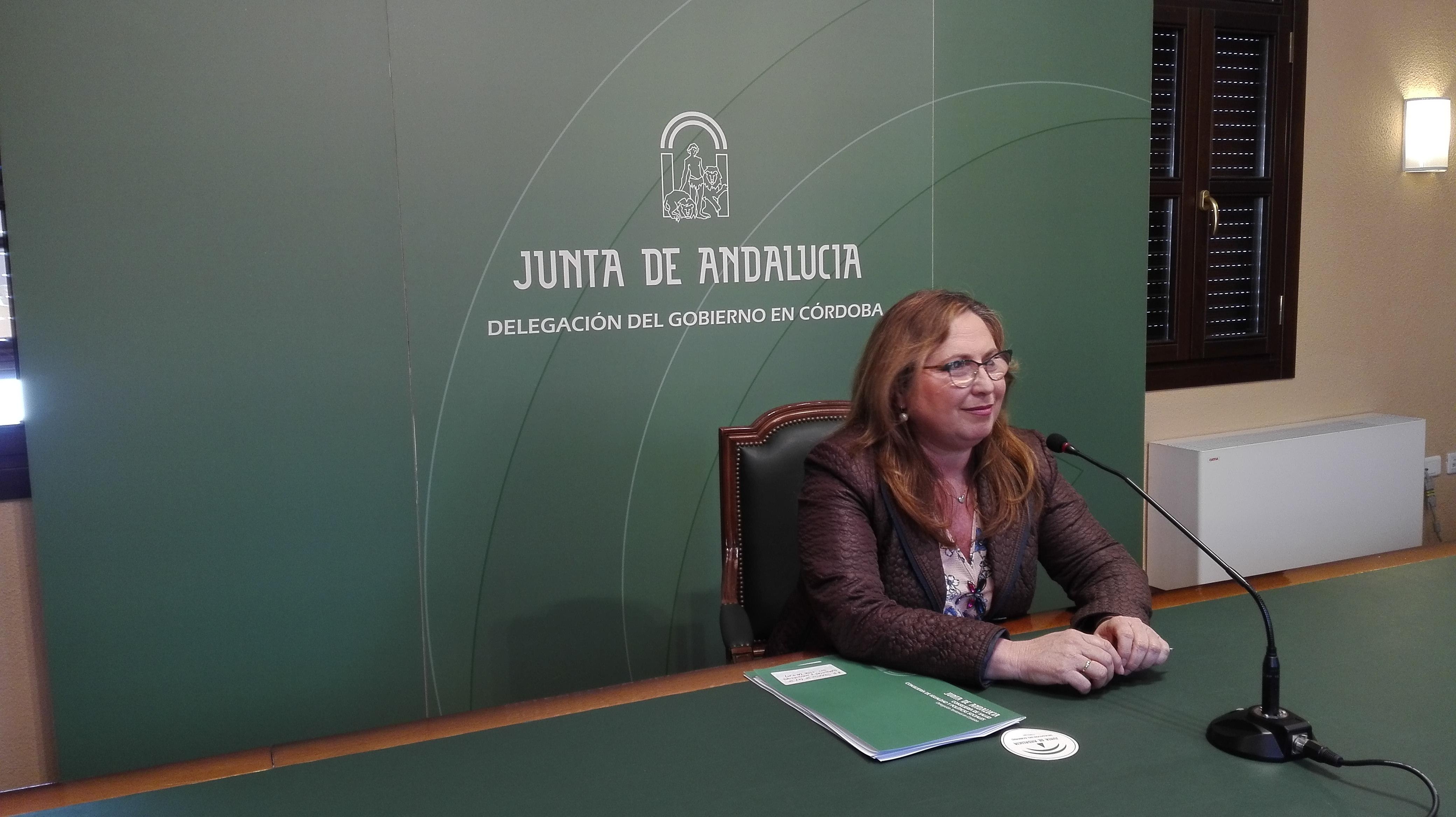 SALUD_LEY GARANTÍA_10 ABR