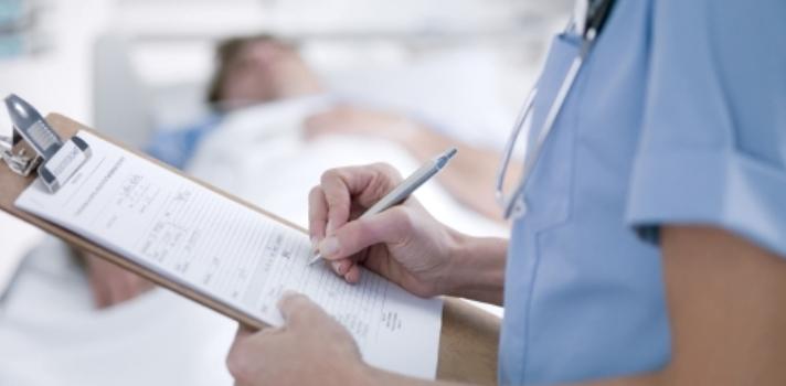 el-inet-lanzo-el-programa-nacional-de-formacion-de-enfermeria