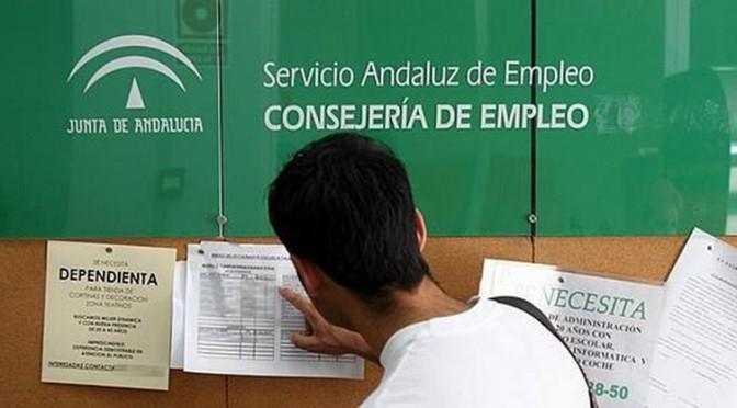 empleo-672x372