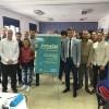 Unas jornadas acercan desde hoy a concejales y técnicos de la provincia nuevas formas de trabajo con jóvenes