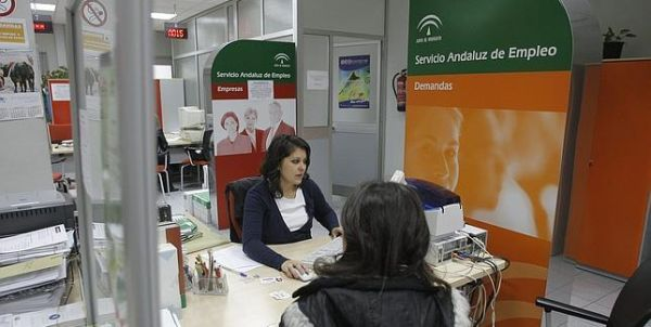 Junta-Andalucia-Oficina-SAE