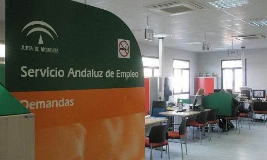Junta-Oficina-SAE-550x330