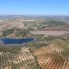 La reserva hidráulica española se encuentra al 57,7 por ciento de su capacidad
