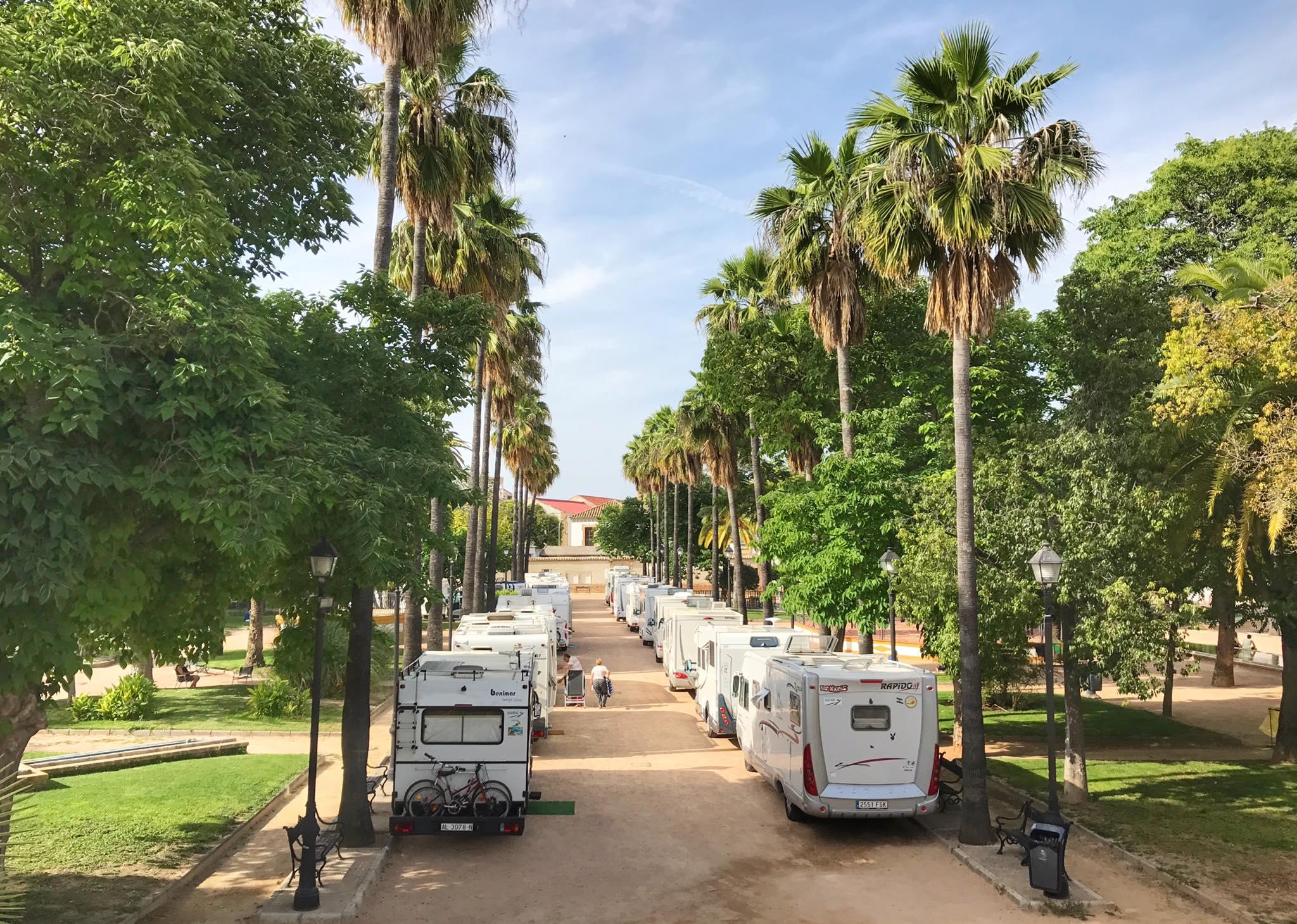 caravanas_en_montilla