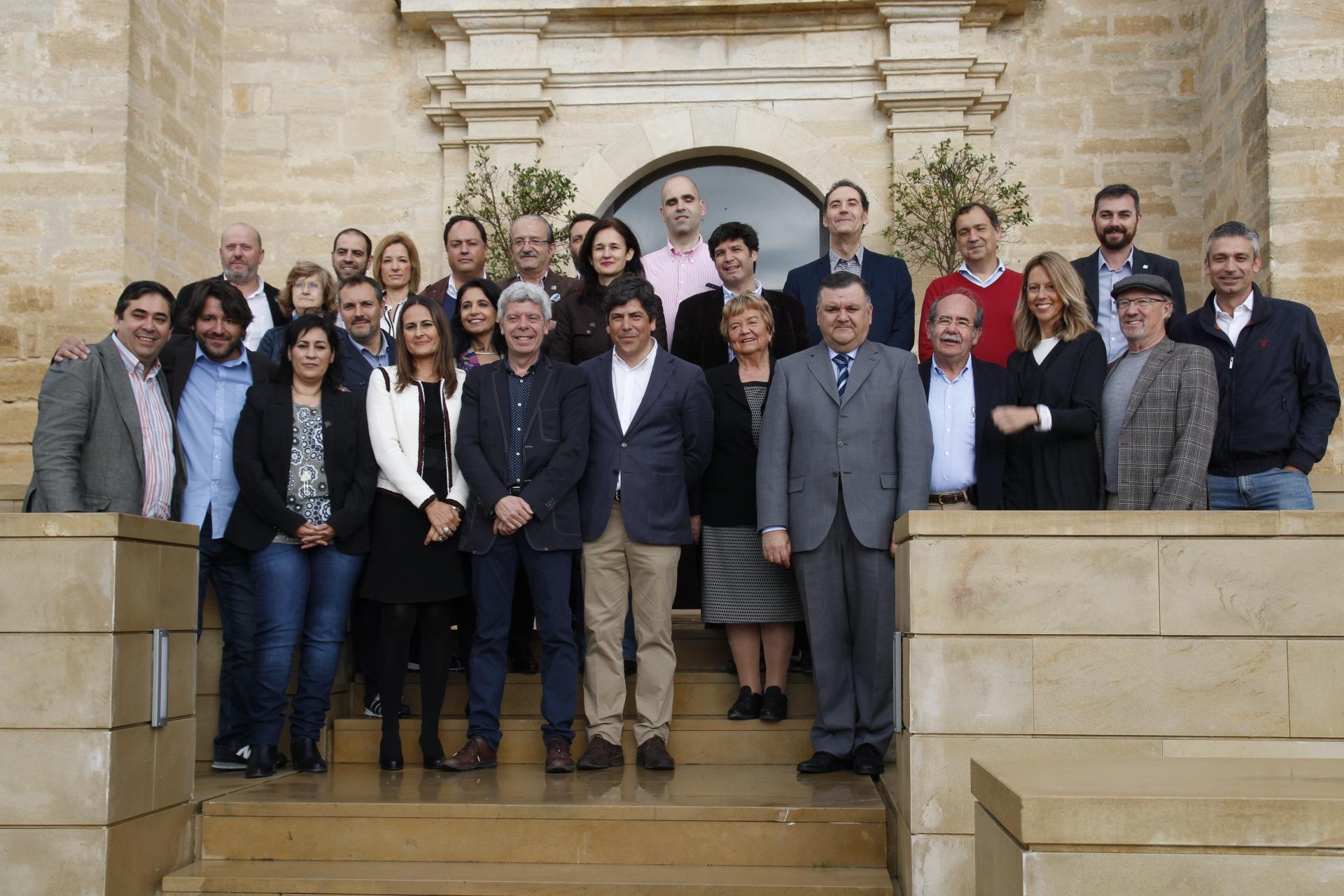 panel_de_cata_en_castillo_montilla