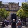 Córdoba prevé incrementar las pernoctaciones casi un 6% en la temporada de verano