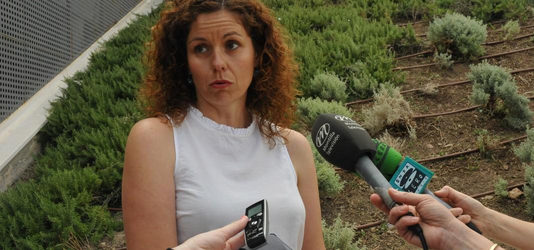 Montilla contará con suministro eléctrico de origen renovable