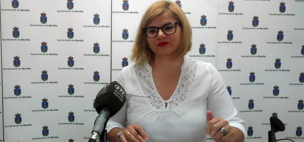 El PP pide al Gobierno Municipal que refuerze los contenedores para evitar la acumulación de basura