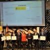 El Ayuntamiento de Montilla es galardonado por el Plan Corredera en los Premios Nacionales de Comercio Interior 2017