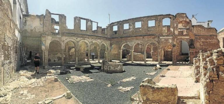 ConventoReginaCoeli