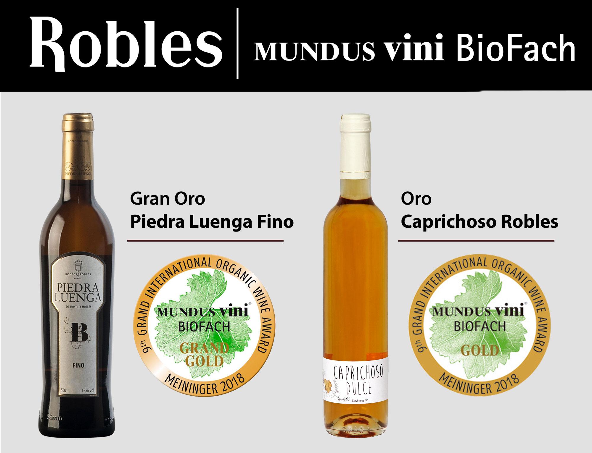 bodegas_robles_oro_gran_oro_biofach_2018