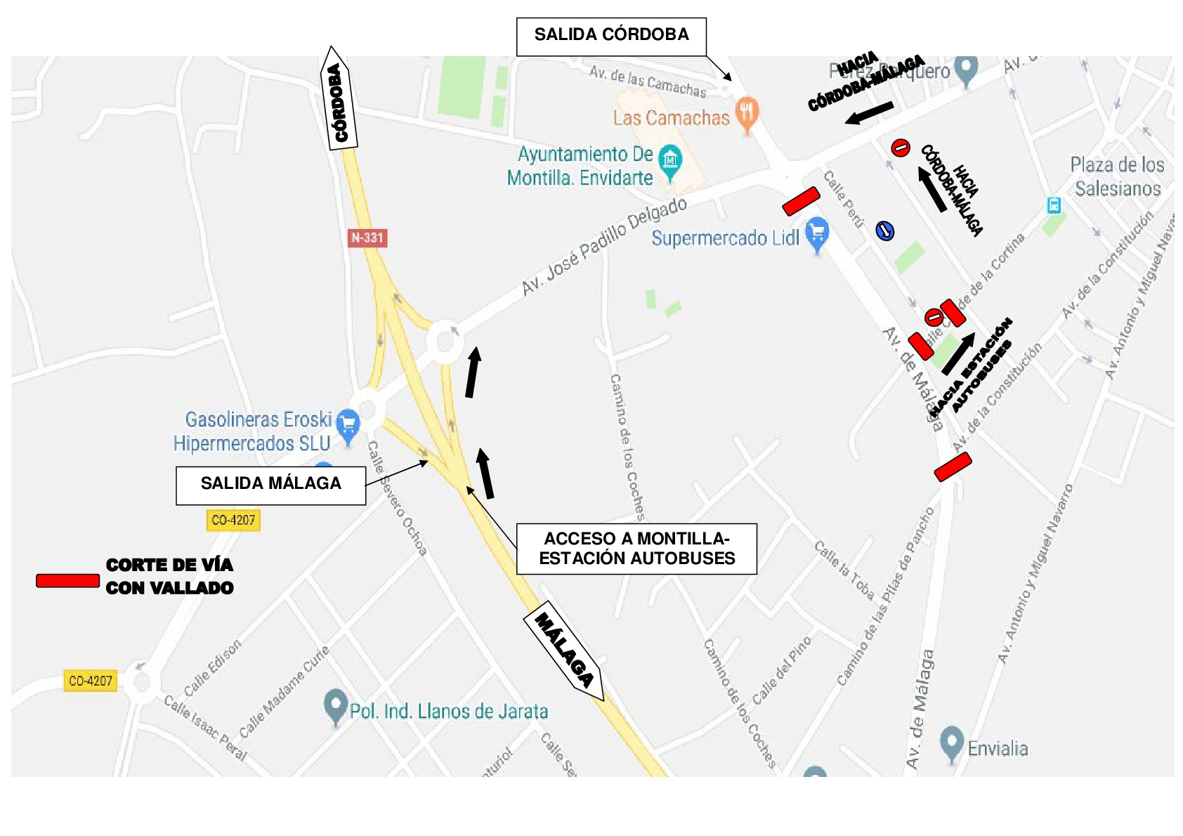 plano_ordenacion_trafico_construccion_rotondas_avd_malaga-001