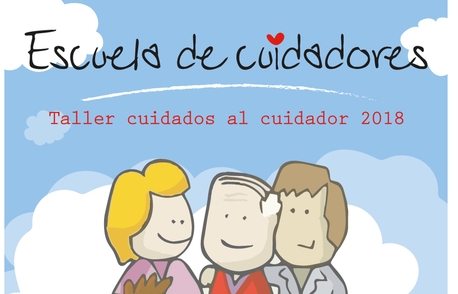 web_taller_cuidadores