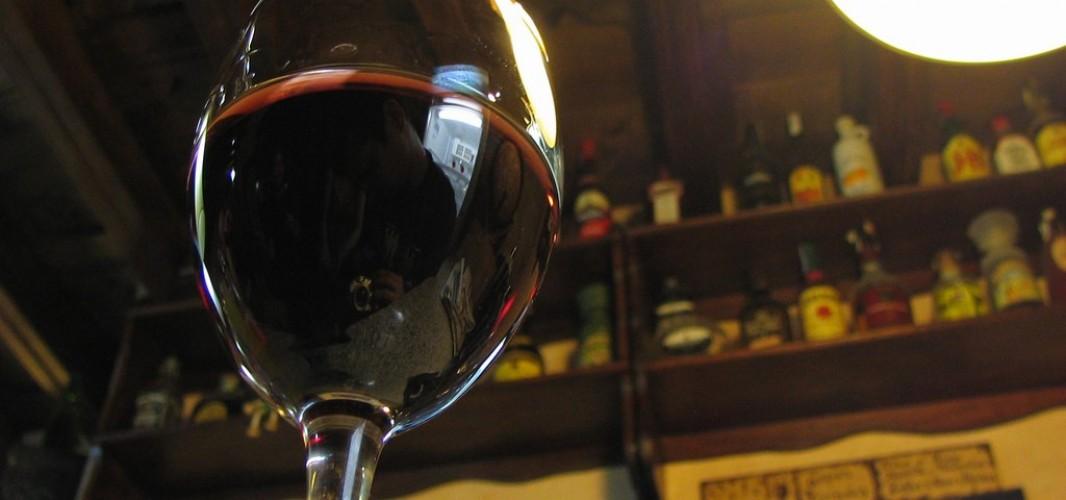 El Consejo Regulador convoca un concurso de diseño gráfico para renovar las etiquetas de sus vinos y vinagres