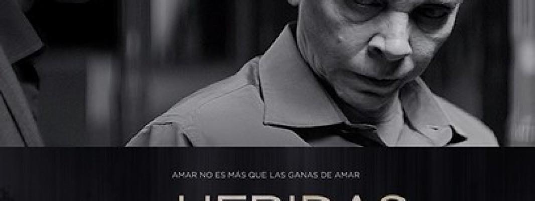 El Teatro Garnelo ya cuenta con un servicio de venta de entradas online, que lo estrenará con la película 'Las heridas del viento'