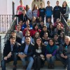Más de 8.000 jóvenes andaluces se formarán en el uso óptimo de las nuevas tecnologías