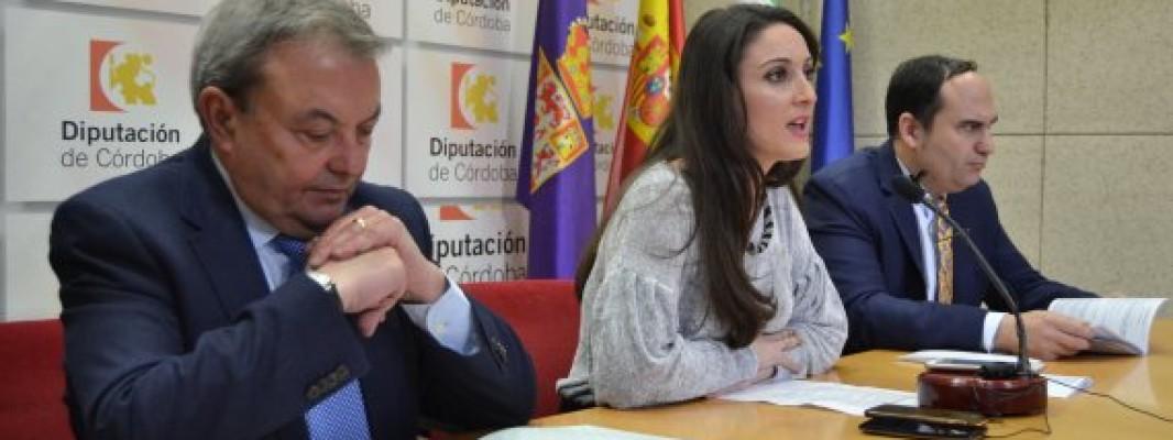 Córdoba albergará el IV Congreso Internacional de Turismo Cultural